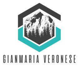 Gianmaria Veronese